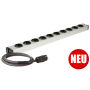 GOLDKABEL Executive Superline Ultra 10-fach