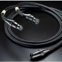 Furutech Evolution Stereo XLR-Kabel