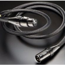 Furutech Evolution Digital AES/EBU 110ohm XLR Kabel