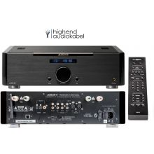 quadral AURUM A10S Stereo Streaming Vollverstärker