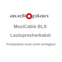 AUDIOPLAN MusiCable BLS