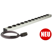 GOLDKABEL Executive Superline Ultra 12-fach