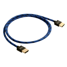 GOLDKABEL Highline HDMI MKIII Kabel