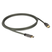 GOLDKABEL Profi HDMI Kabel