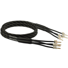 GOLDKABEL Edition Orchestra Gold Single-Wire