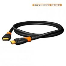 HICON HIE-HDHD 1.4 HDMI Kabel mit Ethernet