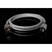 HiDiamond Power Cable 3 Netzkabel