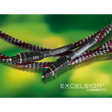SOMMERCABLE Excelsior EXJA Opto Toslink Kabel